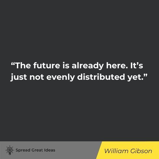 Ideas Quotes (9)