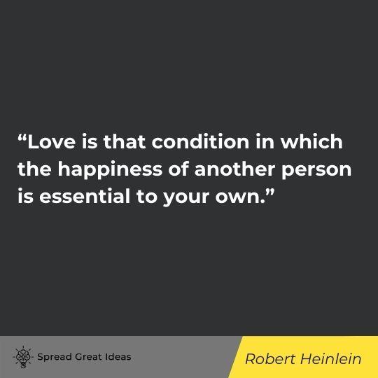 Love Quotes (12)