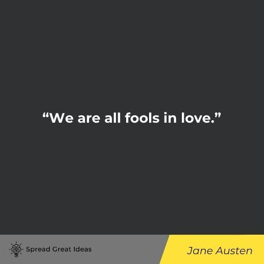 Love Quotes (16)