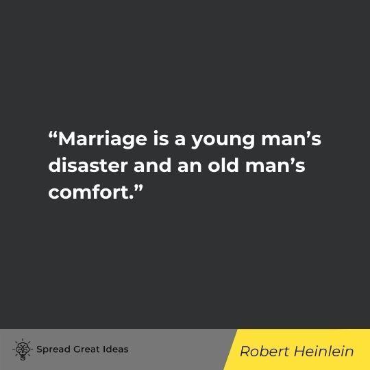 Love Quotes (17)
