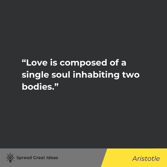 Love Quotes (18)