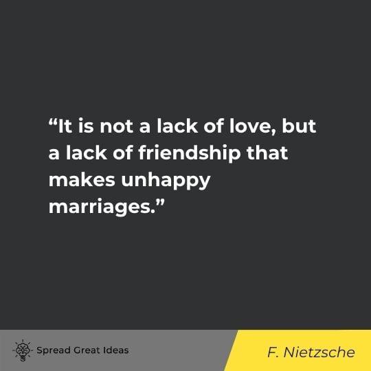 Love Quotes (19)