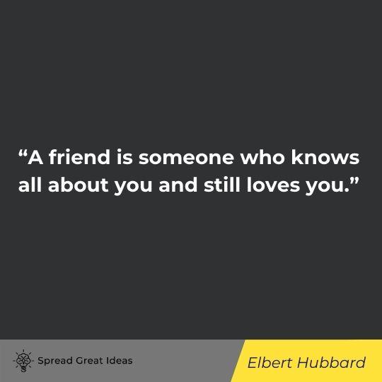Love Quotes (6)