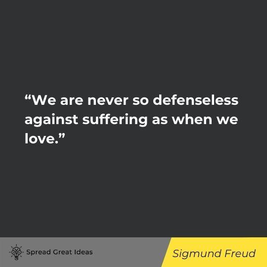 Love Quotes (8)