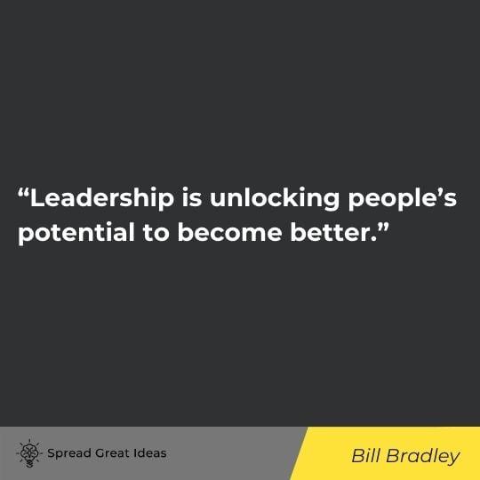 Management Quotes (0)