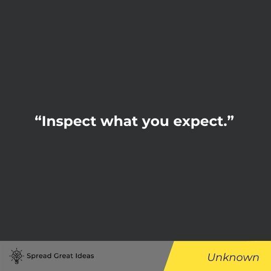 Management Quotes (12)