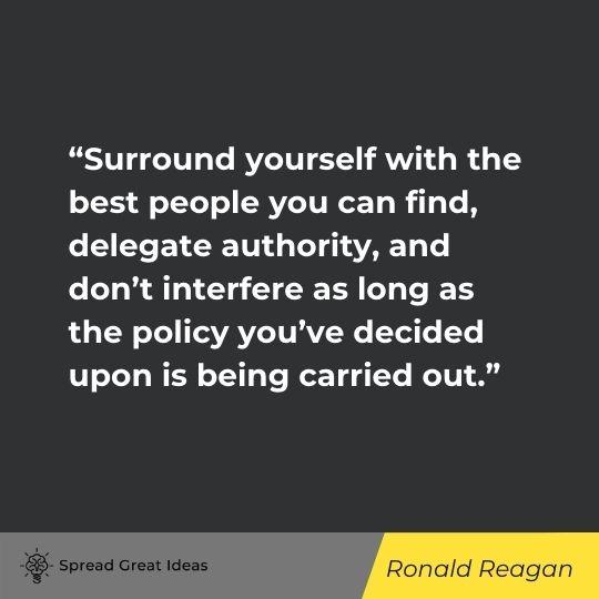 Management Quotes (13)