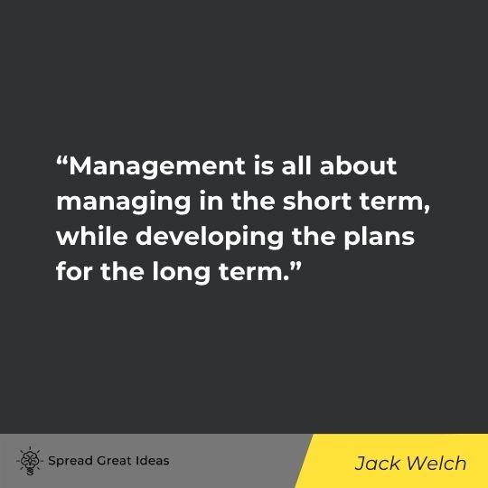 Management Quotes (17)