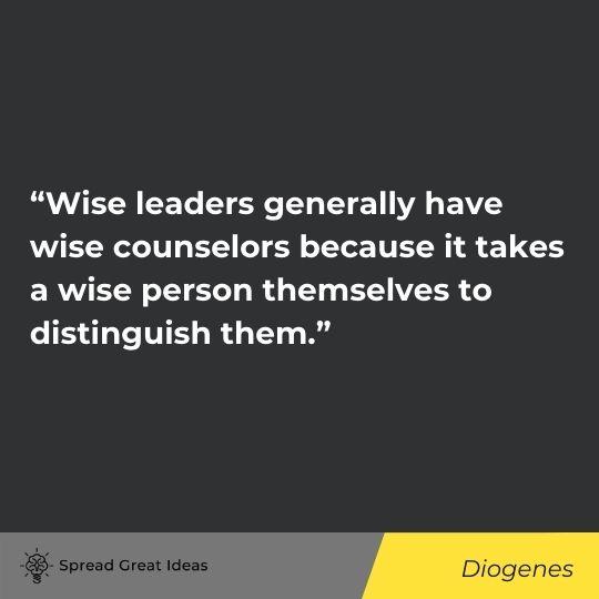 Management Quotes (3)