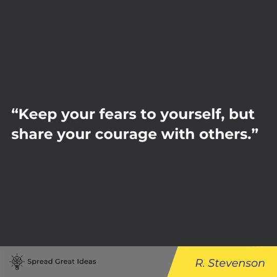 Management Quotes (6)