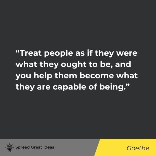 Management Quotes (8)