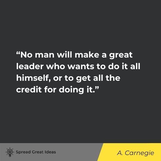 Management Quotes (9)
