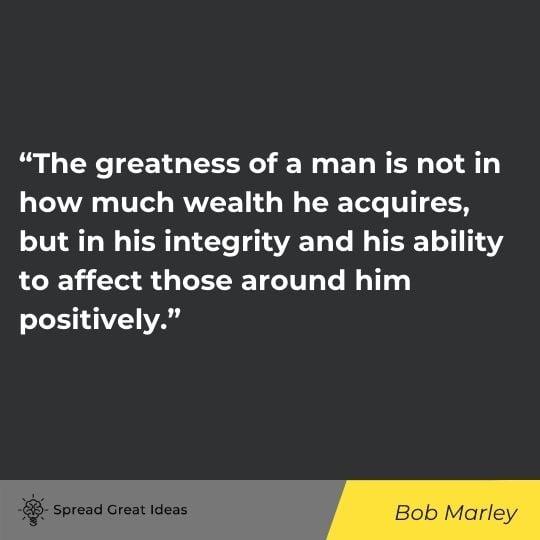 Measuring Wealth (1)