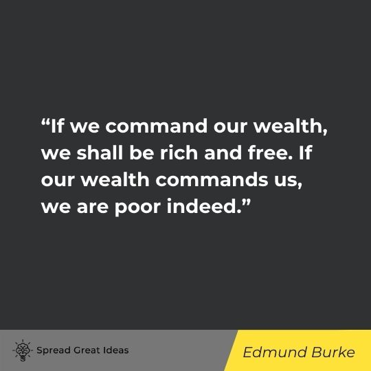 Measuring Wealth (14)
