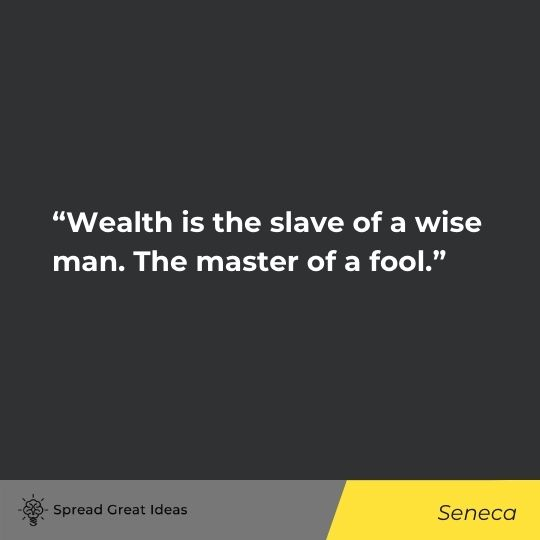 Measuring Wealth (17)