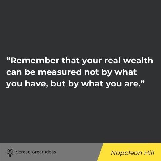 Measuring Wealth (7)