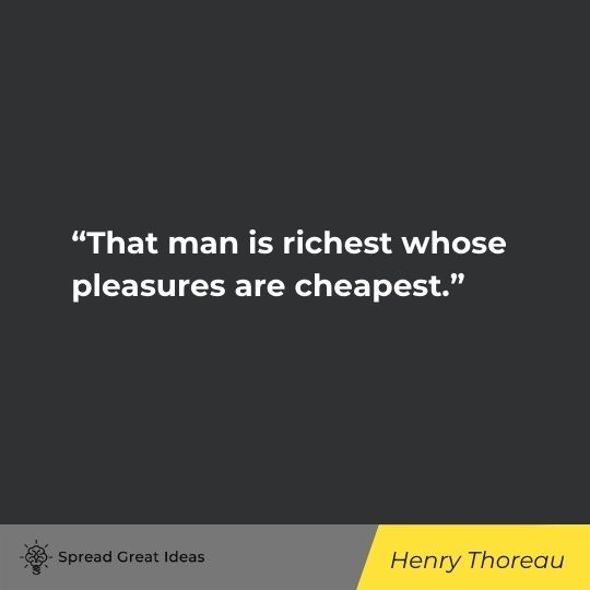 Measuring Wealth (9)