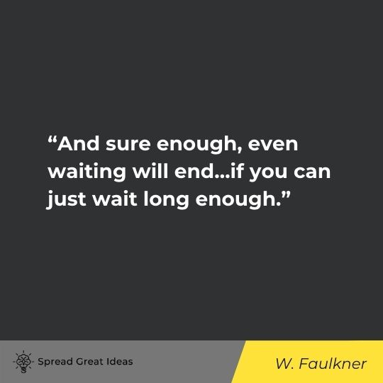Patience Quotes (1)