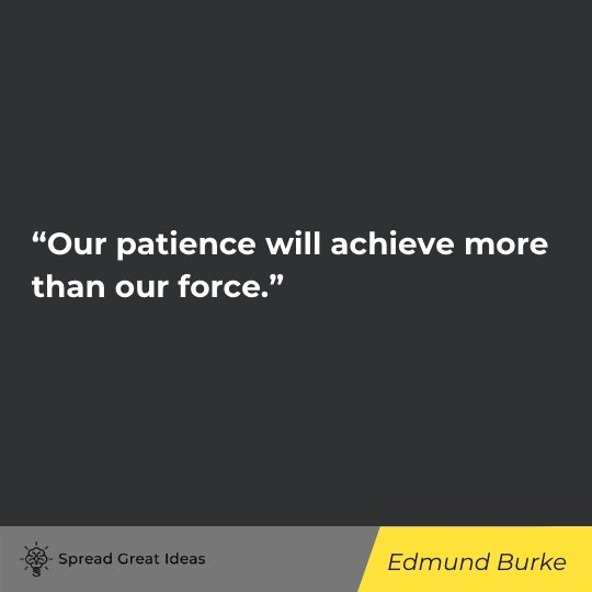 Patience Quotes (7)