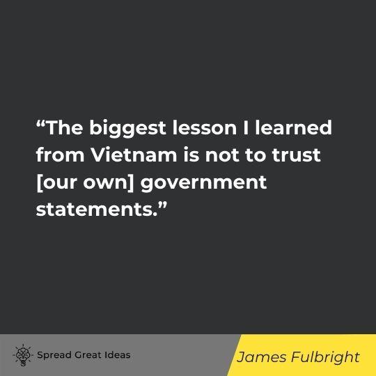 Persuasion Quotes (10)