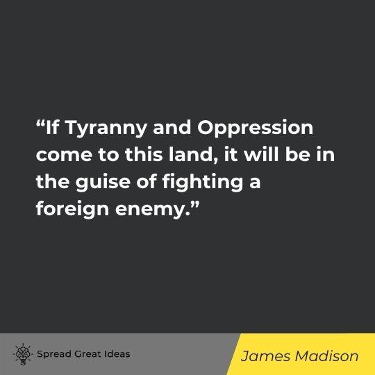 Persuasion Quotes (11)