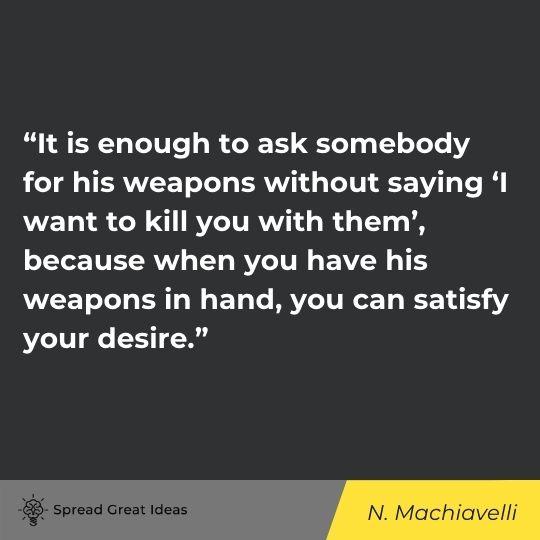Persuasion Quotes (3)
