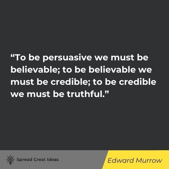 Persuasion Quotes (4)