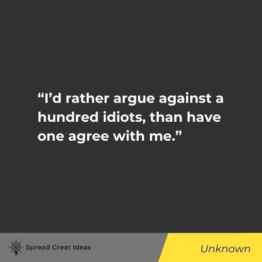 Persuasion Quotes (5)