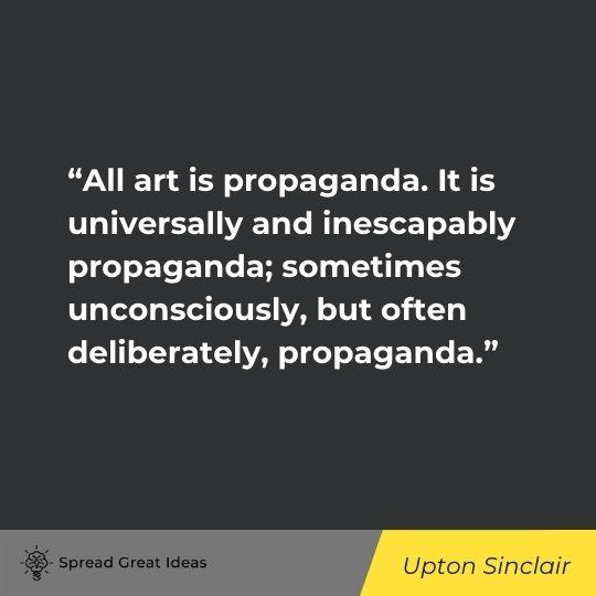 Persuasion Quotes (7)