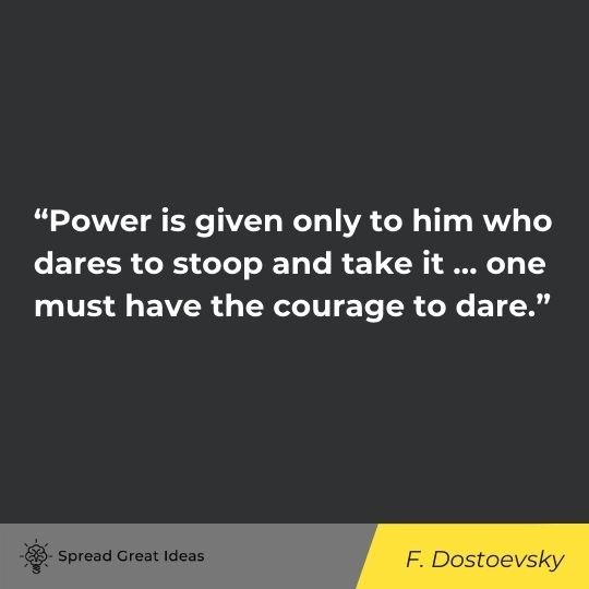 Power & Strategy Quotes (13)