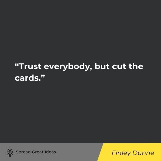 Power & Strategy Quotes (2)