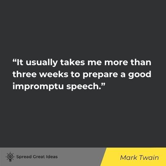 Speech Quotes (0)