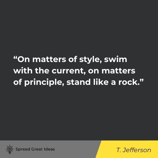 Style Quotes (1)