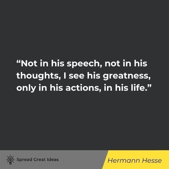 Taking Action (0)