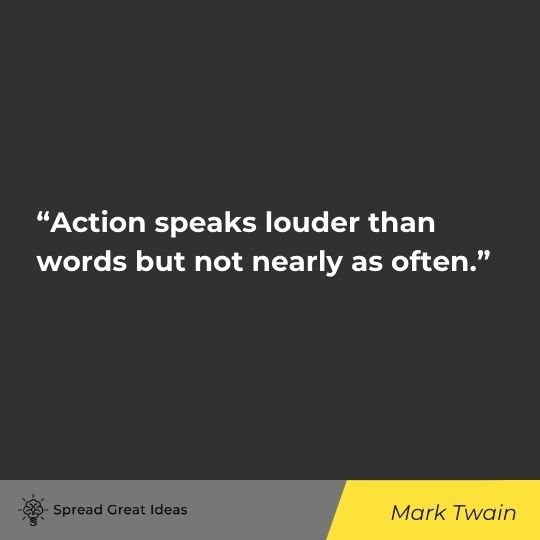 Taking Action (7)