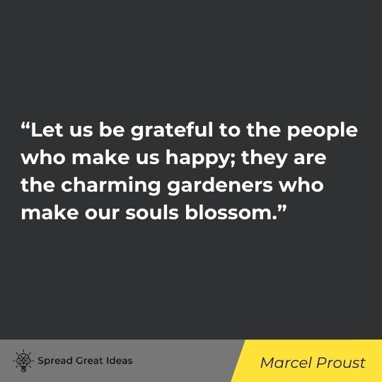 Using Others Quotes (9)