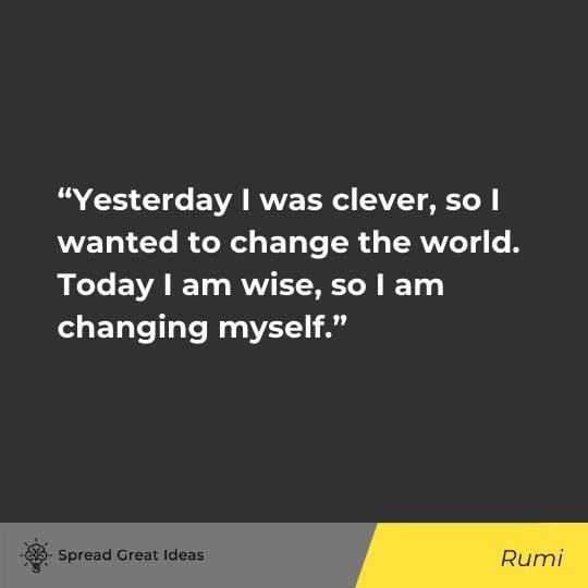 Wisdom & Philosophy (12)
