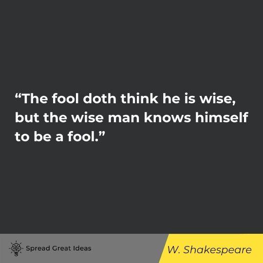 Wisdom & Philosophy (14)