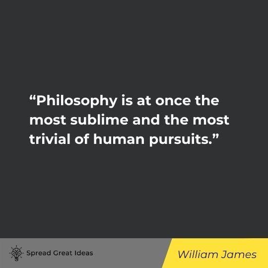 Wisdom & Philosophy (23)