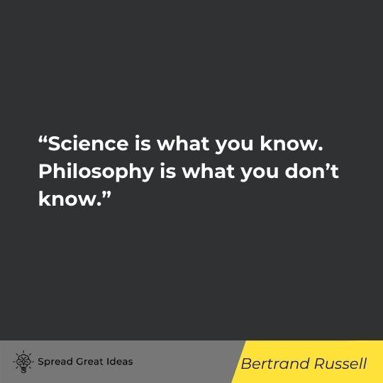 Wisdom & Philosophy (25)