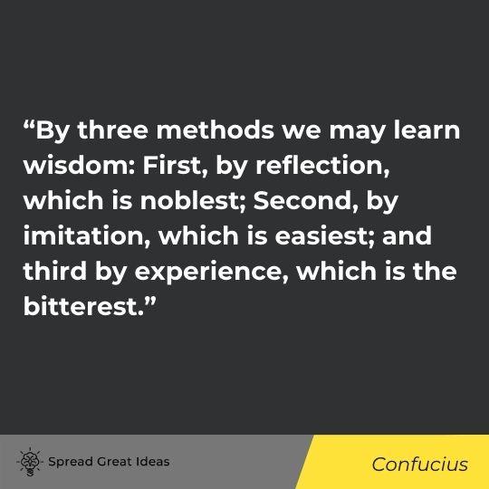 Wisdom & Philosophy (7)