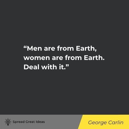 Women & Men (10)