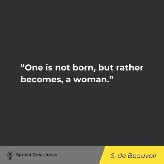 Women & Men (11)