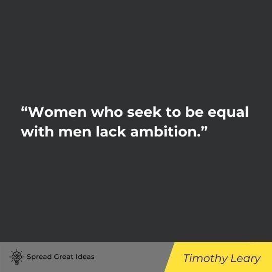 Women & Men (5)