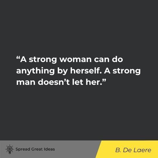 Women & Men (6)
