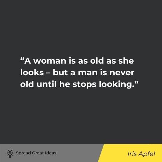 Women & Men (9)